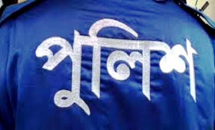 জাল মুক্তিযোদ্ধা সনদে চাকরি,আড়াই বছর কারাদণ্ড