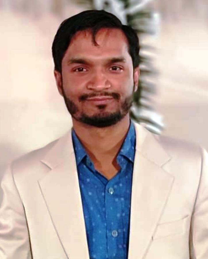 চন্দনাইশের কৃতি সন্তান হাবিব উল্লা খান সাংগঠনিক সম্পাদক নির্বাচিত