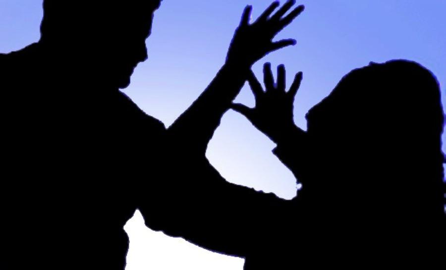 গাজীপুরে চাকরি কথা বলে ধর্ষণের অভিযোগ