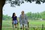 বাংলাদেশ টেলিভিশনে প্রচার হবে বিশেষ নাটক