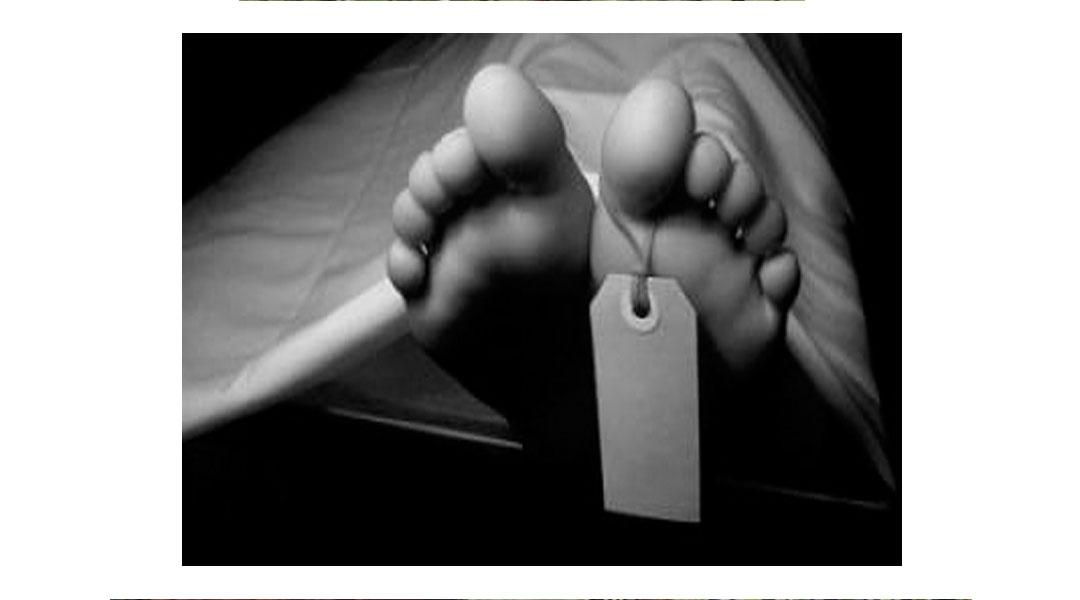 মাগুরার শিয়ালজুড়ি গ্রামে সাপের কামড়ে এক যুবকের মৃত্যু