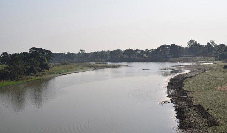 নেত্রকোণার গুমাই নদীতে ট্রলারডুবি, ১১ জনের মরদেহ উদ্ধার