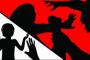 শেখ হাসিনার নেতৃত্বে বাংলাদেশ দারিদ্র্য বিমোচন, স্বাস্থ্য, শিক্ষাখাতে যথেষ্ট এগিয়েছে : এমপি নদভী