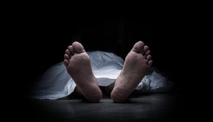 সাতকানিয়ায় সড়ক দুর্ঘটনায় ১ জন নিহত