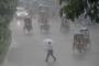 রোহিঙ্গাদের ফেরত নেওয়া হবে : চীনা পররাষ্ট্রমন্ত্রী