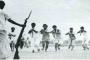 পুলিশি নির্যাতনে মৃত্যু রায়হানের দেহে ১১১ আঘাতের চিহ্ন