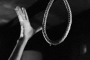 পদ্মায় হেলিকপ্টার নিয়ে  অভিযান, বিপুল পরিমান ইলিশ জব্দ