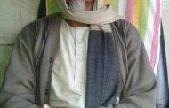 ক্রীড়াবিদ বাদশা মিয়া'র ৬ষ্ঠ মৃত্যুবার্ষিকী আজ