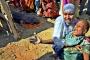 নরসিংদীতে সিনেমা হলের ভেতর থেকে যুবকের লাশ উদ্ধার