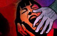চট্টগ্রামে বিয়ের প্রলোভন দেখিয়ে পোষক কর্মীকে ধর্ষণ