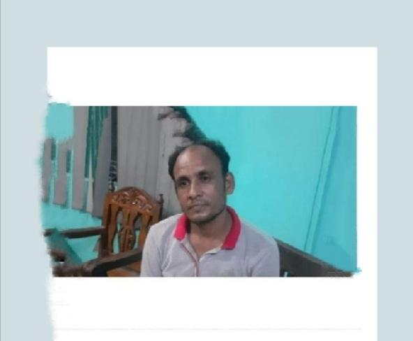 সাতকানিয়ায় মলত্যাগ করিয়ে ইয়াবা বের করলো পুলিশ