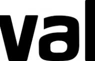 ইভ্যালি গ্রাহক ও সরবরাহকারীদের কাছ থেকে অগ্রীম যে পরিমাণ টাকা নিয়েছে তার হদিস মিলছে না