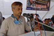 চট্টগ্রাম চন্দনাইশ কাঞ্চনাবাদ ইউপি ছাত্রলীগের শোকদিবসের আলোচনা সভা অনুষ্ঠিত